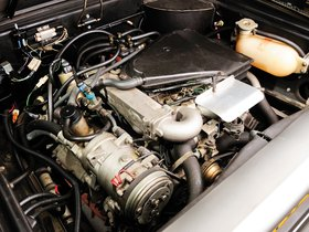 Ver foto 46 de DMC DeLorean 1981
