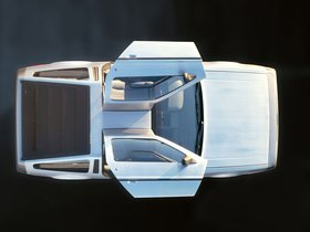 Ver foto 36 de DMC DeLorean 1981