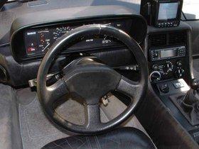 Ver foto 135 de DMC DeLorean 1981