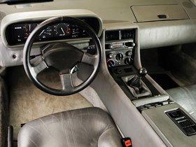 Ver foto 114 de DMC DeLorean 1981