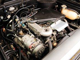 Ver foto 111 de DMC DeLorean 1981