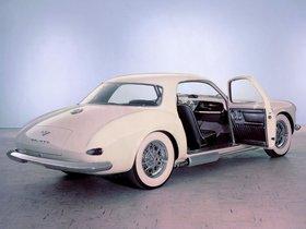 Ver foto 4 de DeSoto Adventurer Concept Car 1954