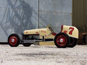 Ver foto 3 de DeSoto Indianapolis Type Race Car  1928