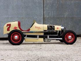 Ver foto 2 de DeSoto Indianapolis Type Race Car  1928