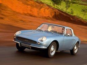 Ver foto 6 de DKW Malzoni GT 1964