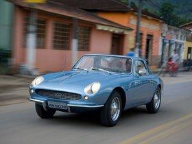 Ver foto 5 de DKW Malzoni GT 1964