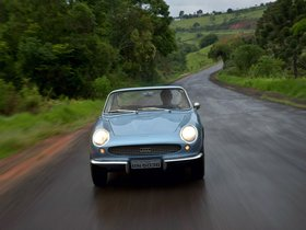 Ver foto 4 de DKW Malzoni GT 1964