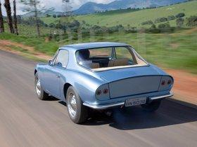 Ver foto 3 de DKW Malzoni GT 1964