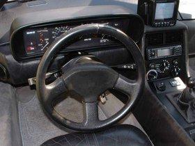 Ver foto 21 de DMC DeLorean 1981