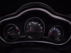 Ver foto 13 de Dodge Avenger RT 2011