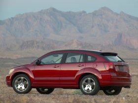 Ver foto 15 de Dodge Caliber 2007