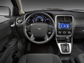 Ver foto 5 de Dodge Caliber R-T 2010