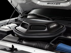 Ver foto 5 de Dodge Challenger Mopar 14 2014