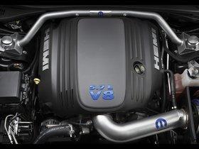 Ver foto 9 de Dodge Challenger Mopar 2010