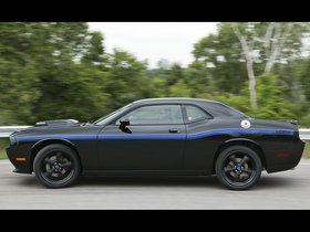 Ver foto 4 de Dodge Challenger Mopar 2010