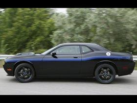 Ver foto 3 de Dodge Challenger Mopar 2010