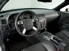 Ver foto 17 de Dodge Challenger Mr. Norms Super 2009