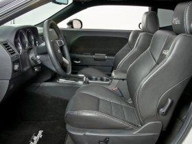 Ver foto 16 de Dodge Challenger Mr. Norms Super 2009