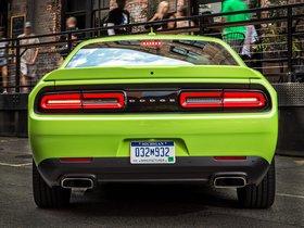 Ver foto 3 de Dodge Challenger R-T 2014