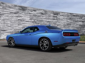 Ver foto 16 de Dodge Challenger SXT 2014