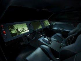 Ver foto 7 de Dodge Challenger Vapor by Galpin Auto Sports 2009