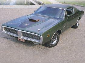 Ver foto 2 de Dodge Charger 1971