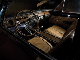 Ver foto 4 de Dodge Charger General Lee 1969
