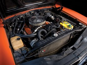 Ver foto 3 de Dodge Charger General Lee 1969