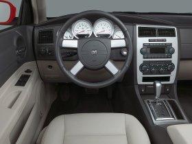 Ver foto 6 de Dodge Charger R-T 2006