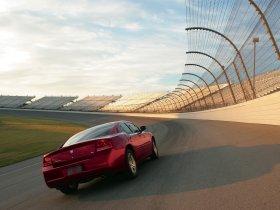 Ver foto 3 de Dodge Charger R-T 2006