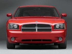 Ver foto 2 de Dodge Charger R-T 2006