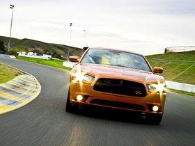 Ver foto 4 de Dodge Charger R-T 2010