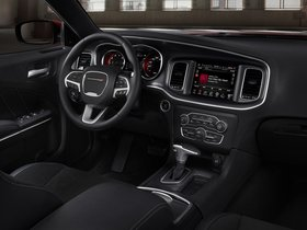 Ver foto 37 de Dodge Charger RT 2014