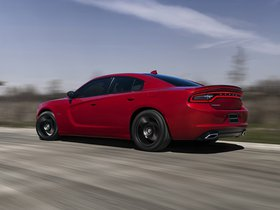 Ver foto 26 de Dodge Charger RT 2014