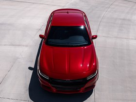 Ver foto 24 de Dodge Charger RT 2014