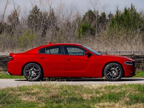 Ver foto 23 de Dodge Charger RT 2014