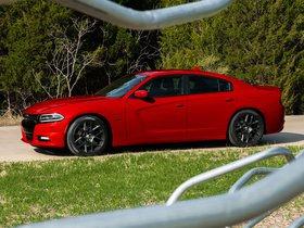 Ver foto 20 de Dodge Charger RT 2014