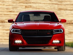 Ver foto 19 de Dodge Charger RT 2014