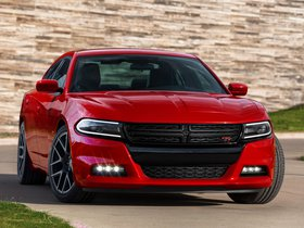 Ver foto 13 de Dodge Charger RT 2014