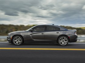 Ver foto 12 de Dodge Charger RT 2014