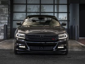 Ver foto 9 de Dodge Charger RT 2014