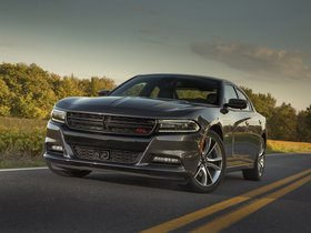 Ver foto 8 de Dodge Charger RT 2014