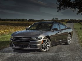 Ver foto 6 de Dodge Charger RT 2014