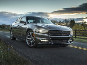 Ver foto 4 de Dodge Charger RT 2014