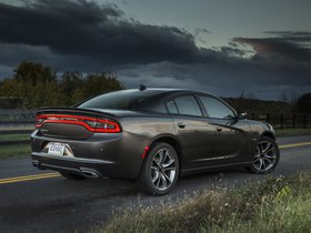 Ver foto 2 de Dodge Charger RT 2014