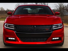 Ver foto 32 de Dodge Charger RT 2014