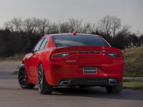 Ver foto 30 de Dodge Charger RT 2014