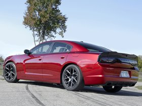 Ver foto 4 de Dodge Charger RT Scat Package 2014