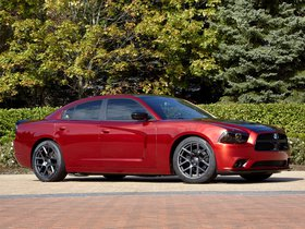 Ver foto 2 de Dodge Charger RT Scat Package 2014