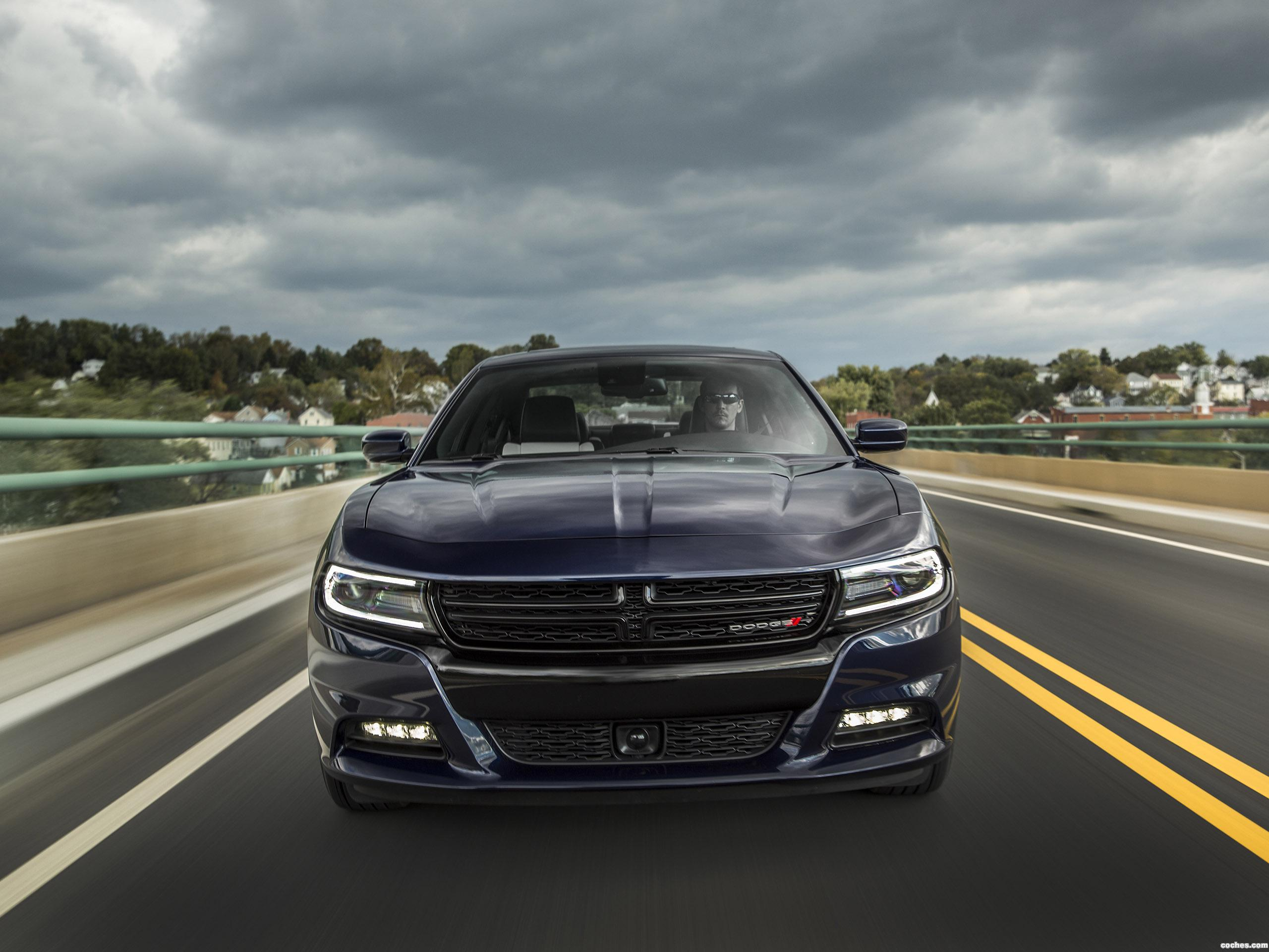 fotos de dodge charger sxt rallye awd 2015. Black Bedroom Furniture Sets. Home Design Ideas
